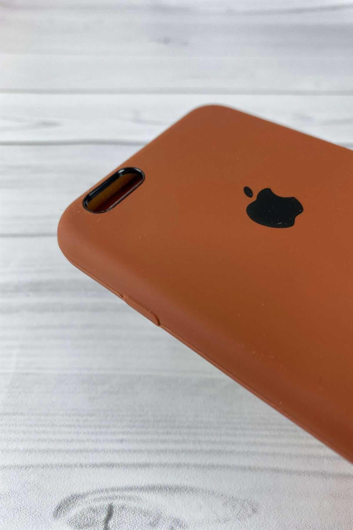 Iphone Kiremit Lansman Kılıf 6 Plus/6s Plus