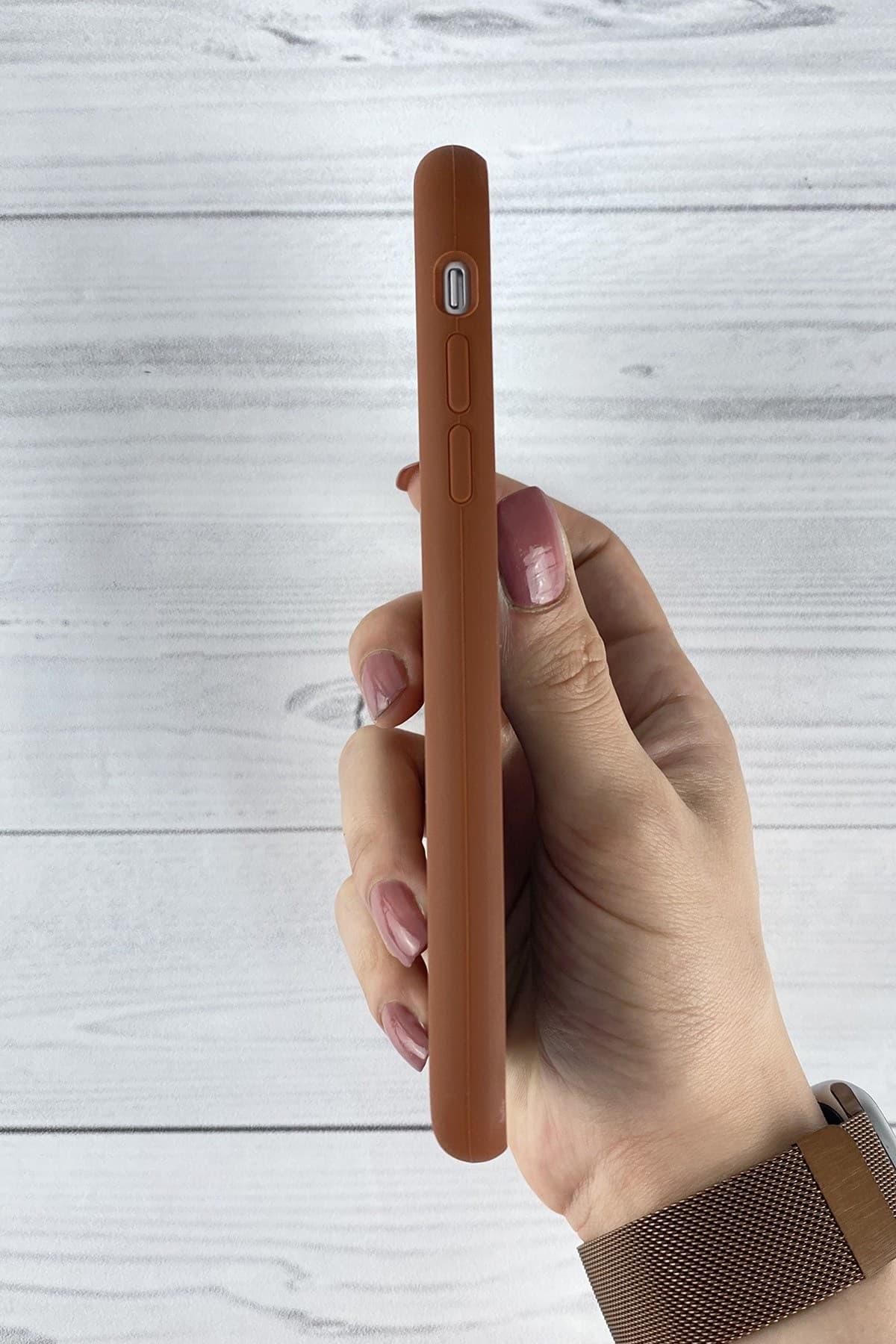 Iphone Kiremit Lansman Kılıf 11 Pro