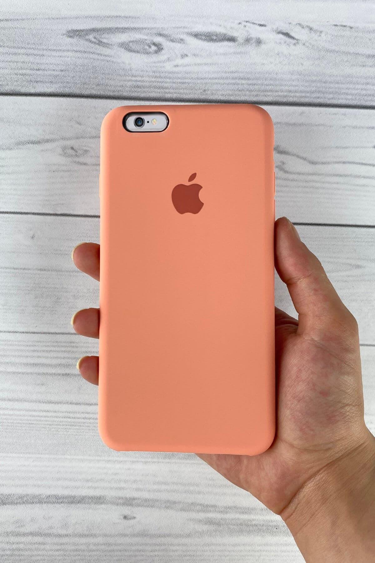 Iphone Flamingo Lansman Kılıf 6 Plus/6s Plus