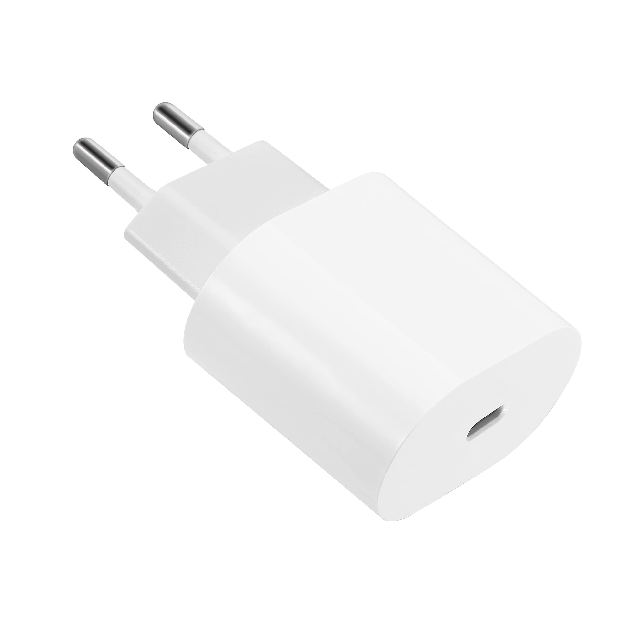 20 W USB-C Güç Adaptörü(Hızlı Şarj)